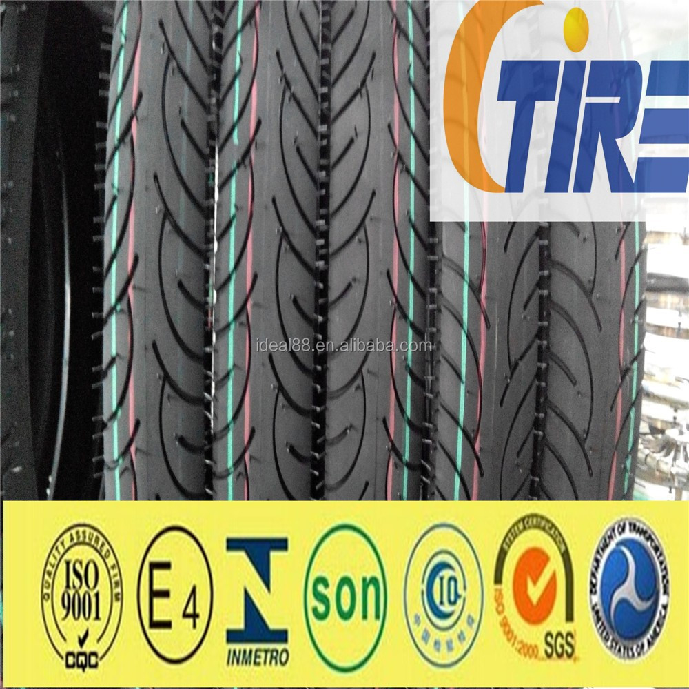 Motorcycle tire 2.25-17 2.50-17 2.50-18/motorcycle tire wholesale/China motorcycle tire manufacturer