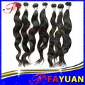 Hot-Selling!! High Quality 100% Virgin Hair Extension