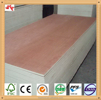 linyi best quality plywood,best price commercial plywood.lowest price plywood