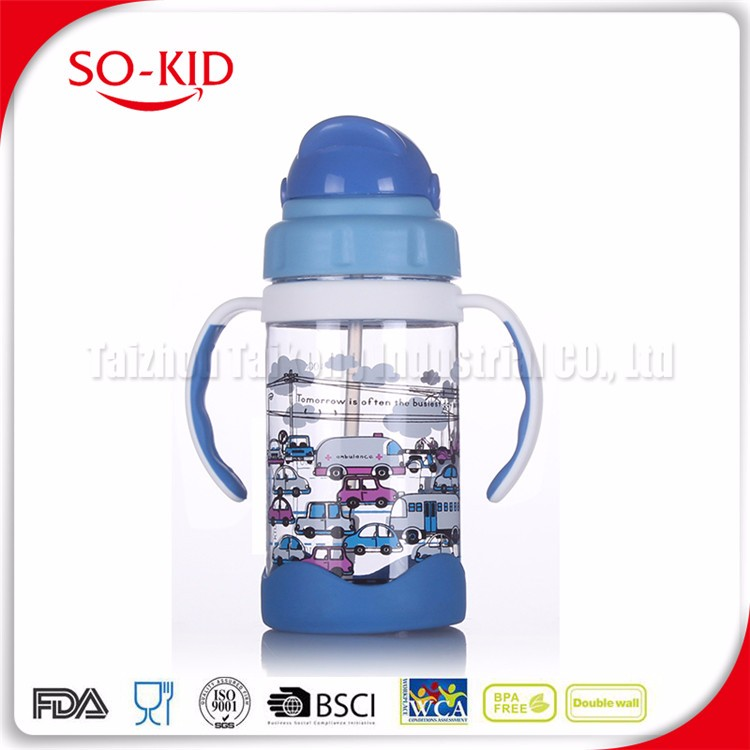 Best Quality Factory Supply Drinking Promotion Bpa Free rubber bottle insert