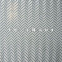 High density & different pattern Ethyleno Vinyl Acetale eva foam sheet shoe sole
