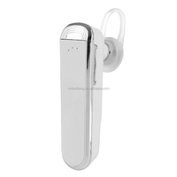 Hot sale 2017 Newest Bluetooth 4.0 Stereo sport Wireless Bluetooth Headset, Bluetooth Earphone, Bluetooth Headphone for phone