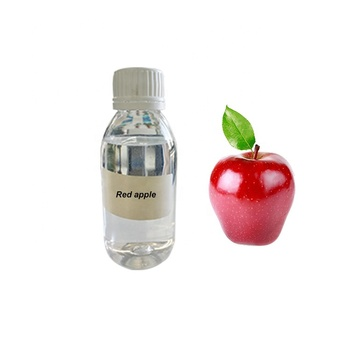 Xi'an Taima High concentrated vapor flavors for Vape juice