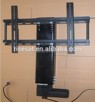 Hot Product Motorised TV Lift / ElectricTV Lift Mechanism factory price