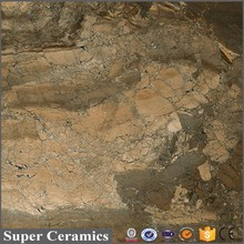 full polished marble flooring granite ceramic tile 1000x1000