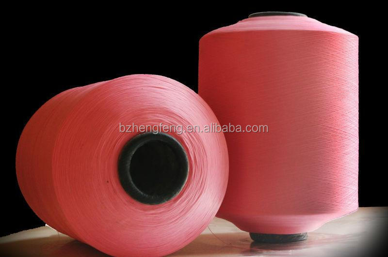 China factory lowest price red heart yarn wholesale