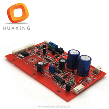 ShenZhen electronic circuit board PCB assembly with OEM Assembly PCB PCBA Design Services
