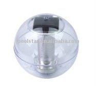 Solar Water Floating LED Swimming Pool Light/Lamp