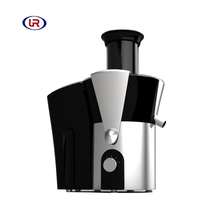 Quality Gurantee CE Approved mechanical centrifugal mini pomegranate juicer