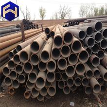 free samples ! industrial piles steel tube gals astm a53 products