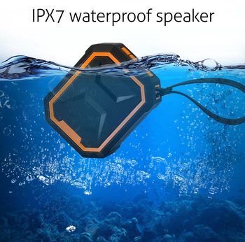 2017 new products cheap household portable speaker manufacture