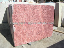 leather finishing granite slabs