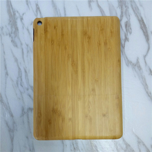 Bamboo Tablet Cases