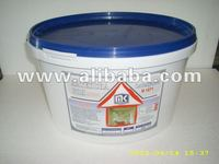 Latex Paint M 1871,Silicone Paint,Facade Silicone Plaster,Plasterboard Adhesive,Putties and other...