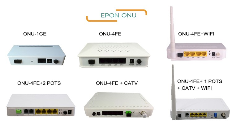 NEW 8 in 1 mpeg encoders,mpeg 2 encoders/mpeg 4 encoding,hardware mpeg2 encoder/hd decoders