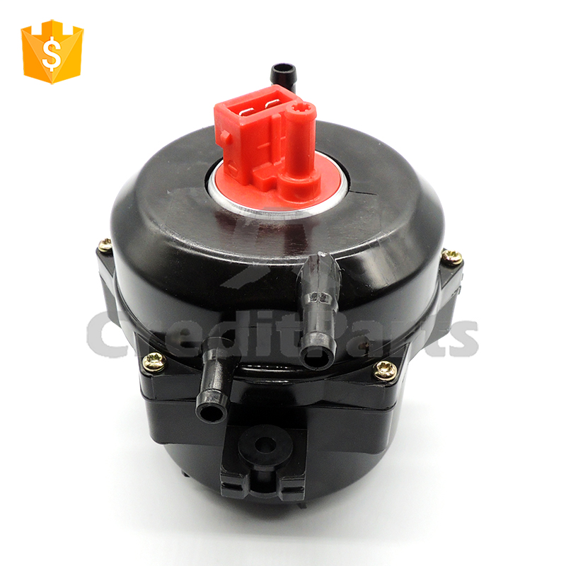 Best Sales High Quality Auto Parts 12V Electric Fuel Pump Assembly 043919051 For V-W <strong>K</strong>-aefer
