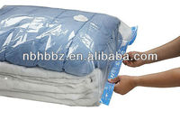 Best Vacuum Bags Storage Clothing and Bedding Saving 3 Times More Space