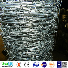 security alibaba hot-dip galvanized concertina razor barbed wire with low price