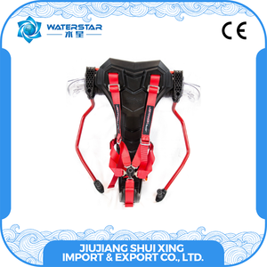 Reply In 24 Hours Water Jet Pack, Jet Pack Price Flyboard Jetpack