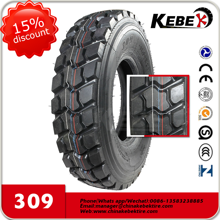 Top 10 Tyre Brands Korean Tyre Wholesale Tires 1100R20