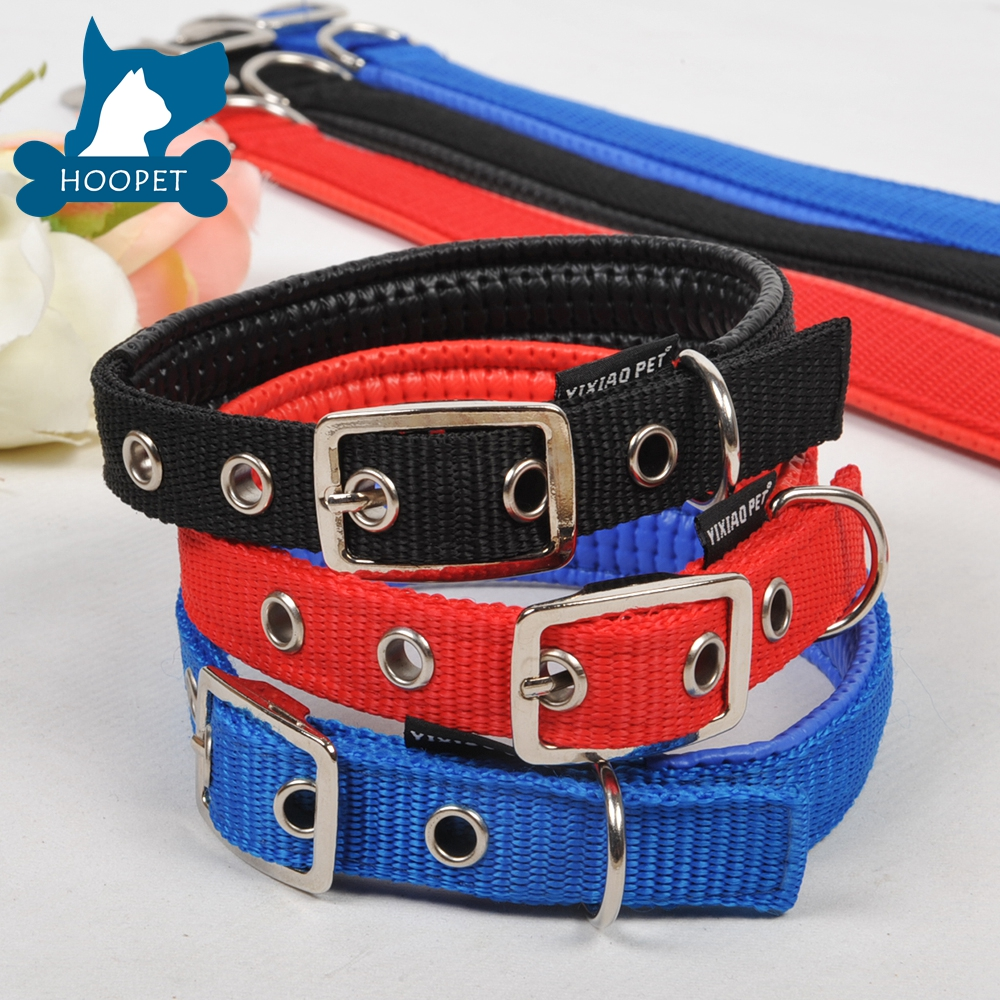 Cool Fashion Dog Collar Wholesale Pet Training Accessories Pet Collor Dogs