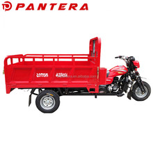Hi-Q Removable Camion Moto Tricycle 3 Roues