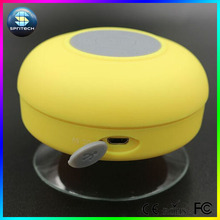 OEM Wireless Music Mini Bluetooth Speaker handfree call bluetooth speaker From Alibaba Gold Member