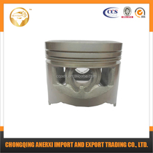 High Quality Piston with Ring for BAJAJ100 motorcycle