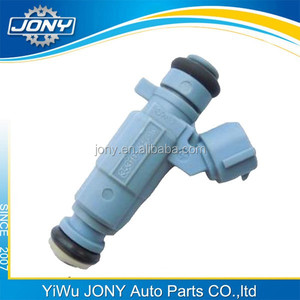 fuel injector nozzle FOR HYUNDAI SONATA 35310-2B010