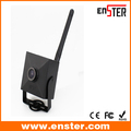 Low Price Pocket Wifi 3G Wireless CCTV Camera System for home survellance security