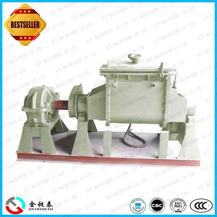 downward material extruding factory