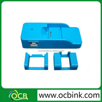 OCBESTJET PGI-570 CLI-571 ink cartridge chip resetter for canon pixma mg5750 MG6850