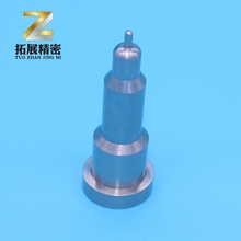 Good Price shaping mode Punching Mold punch pin and die