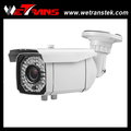 Manufactury Wholesale Products Outdoor Weather-proof IP66 720P 1.0 magpixel 800TVL with 500meters Transmission AHD Camera Price