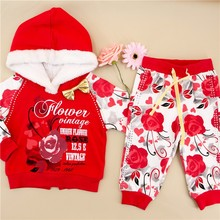 Wholesale Children's Boutique Clothing!!!Factory Direct New Style Children Clothing