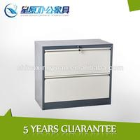 Factory provide used office file cabinet /metal premier big drawer hange file cabinet office furniture