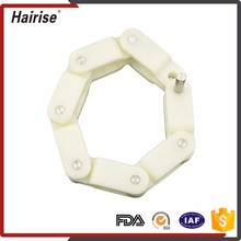 Professiomal Sprocket And Chain Manufacturer