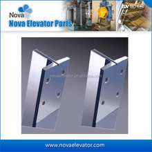 SAVERA Elevator Guide Rail/elevator parts