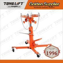 Professional superior quality best price lift transmission jack
