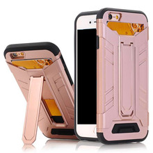 Wholesale Mobile Phone Luxury TPU Cover For iPhone 7Plus Case , High Quality TPU Wallet Phone Case For iPhone 7 Plus