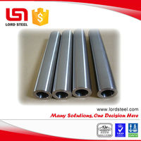 stainless steel tp310 tp321 tp310s good quality seamless mother tube