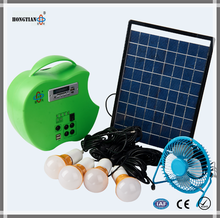 Hot sale solar energy systems equipment for home alternative energy generators
