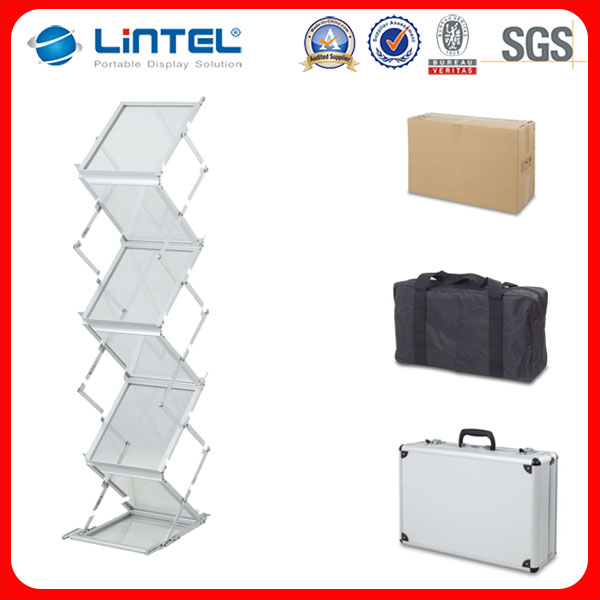 Brochure Stand,Magazine Rack,Literature holder Alibaba Sign In