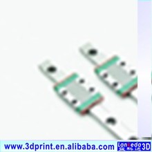 High quality Linear slide for potentiometer linear motion stage