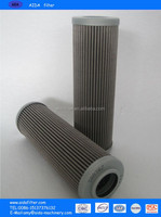 Hydraulic transformer oil filter cartridge FC1098F005B