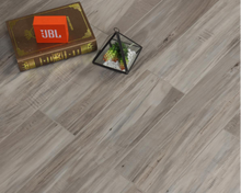 BBL factory direct price laminate <strong>flooring</strong> defend dirty mark
