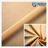 Polyester spandex textile fabric