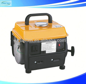 600W Sales Generators Mini DC Generators Generators In Iraq