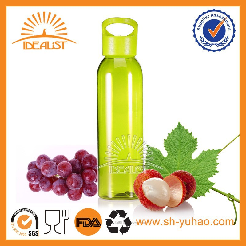 2014 new juice cold drinking tumbler manufacturer