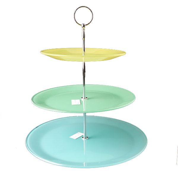 sc 1 st  Alibaba & Green Cake Stand Wholesale Cake Stand Suppliers - Alibaba